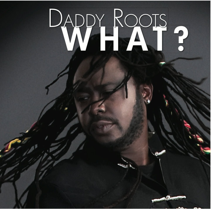 Daddy Roots