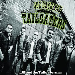 Joe Bachman & Tailgaters