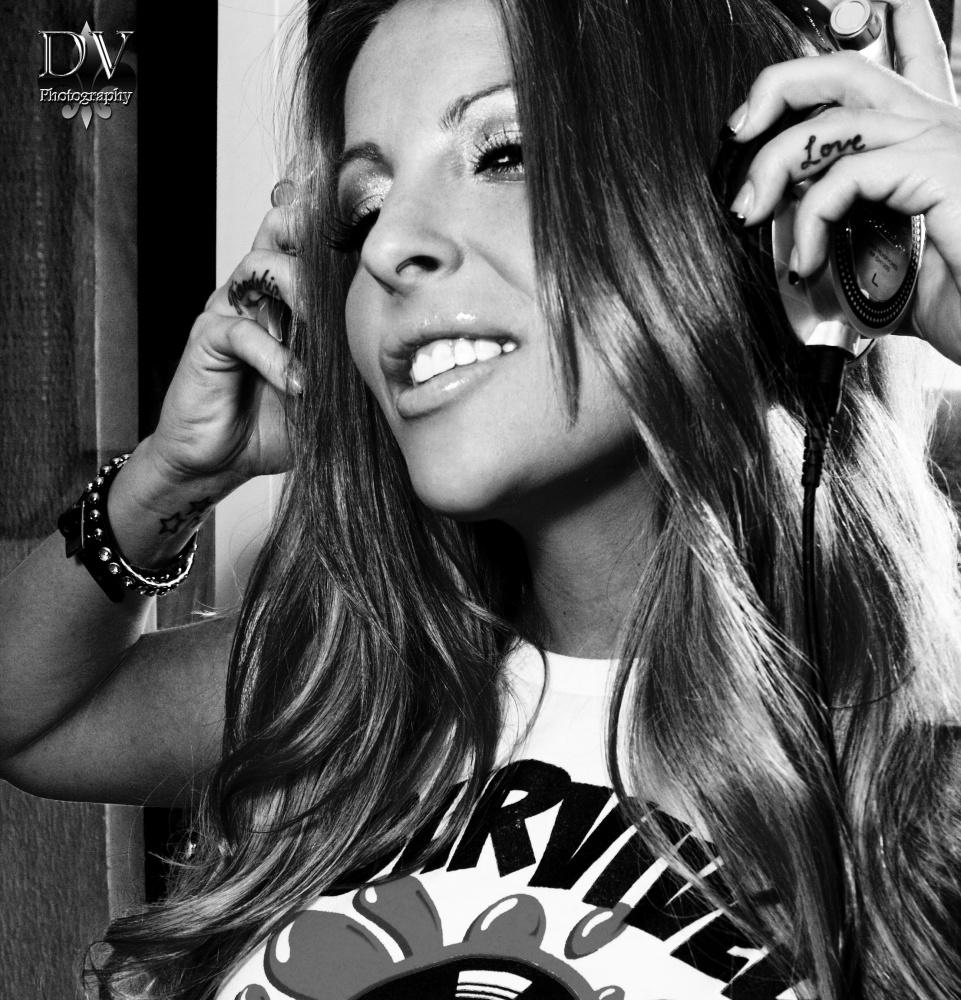 DJ KayJay