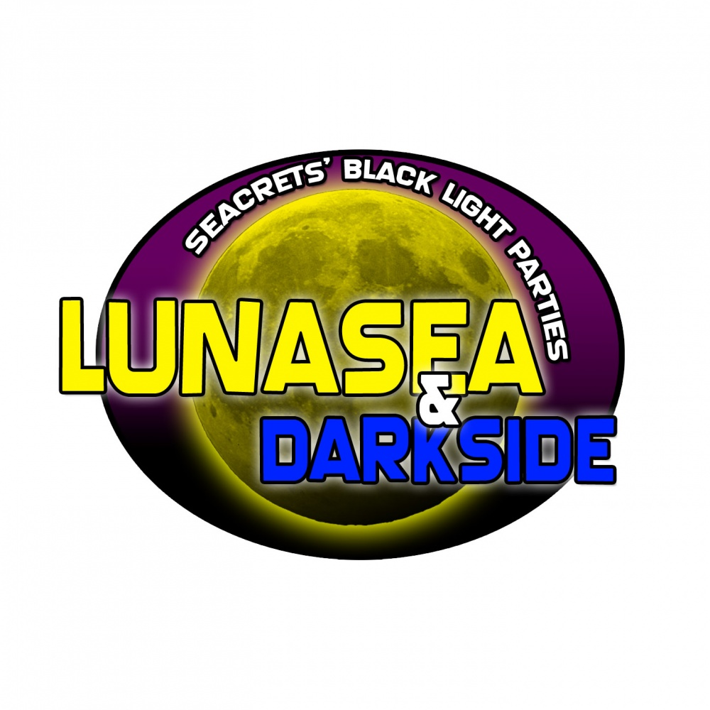 Lunasea Party