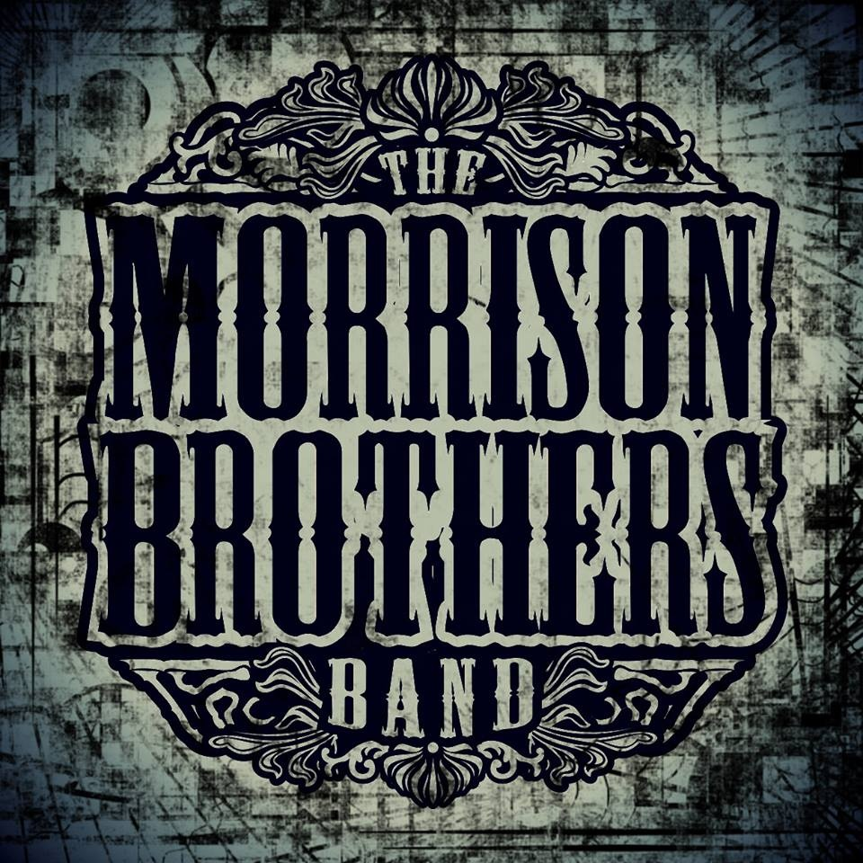The Morrison Brothers