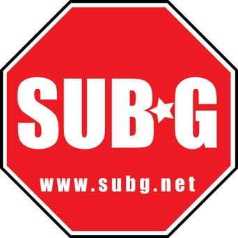 Sub G