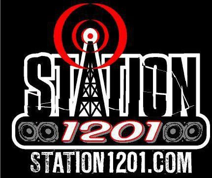 Station 1201