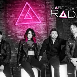 Garden State Radio