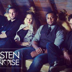 Kristen & the Noise