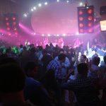 seacrets nightclub live entertainment