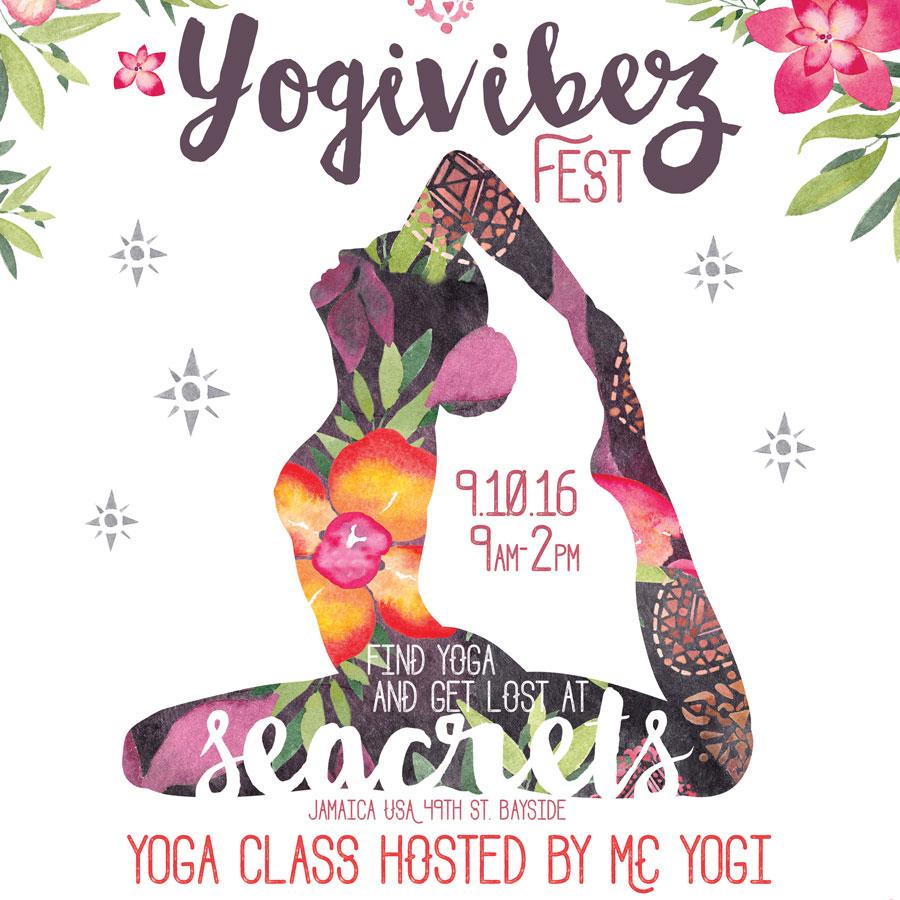 Yogivibez-Fest-2016_Square