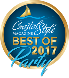 Coastal Style Best Of Party