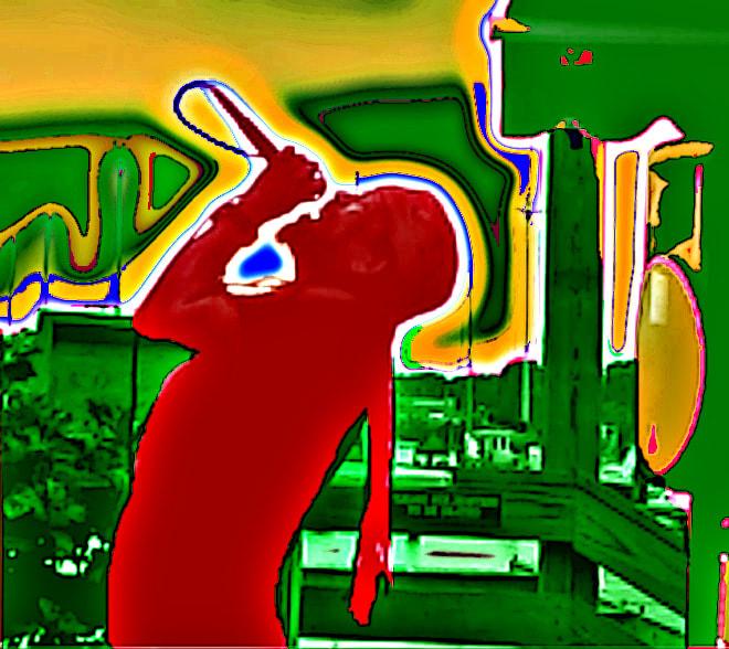 I&I Riddim Reggae Band