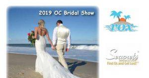 Ocean City Bridal Show