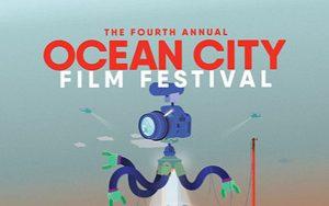 Ocean City Film Festival &