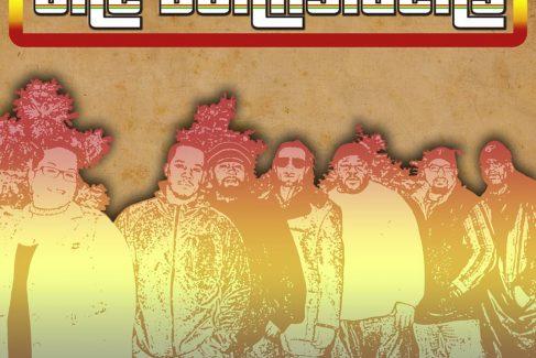 The Burnsiders
