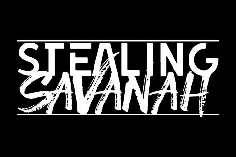 Stealing Savannah Duo